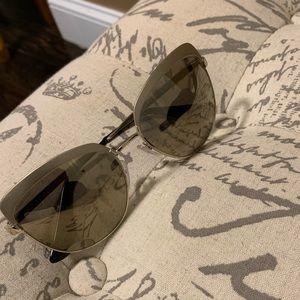 Prada Women's Sunglasses SPR 51T